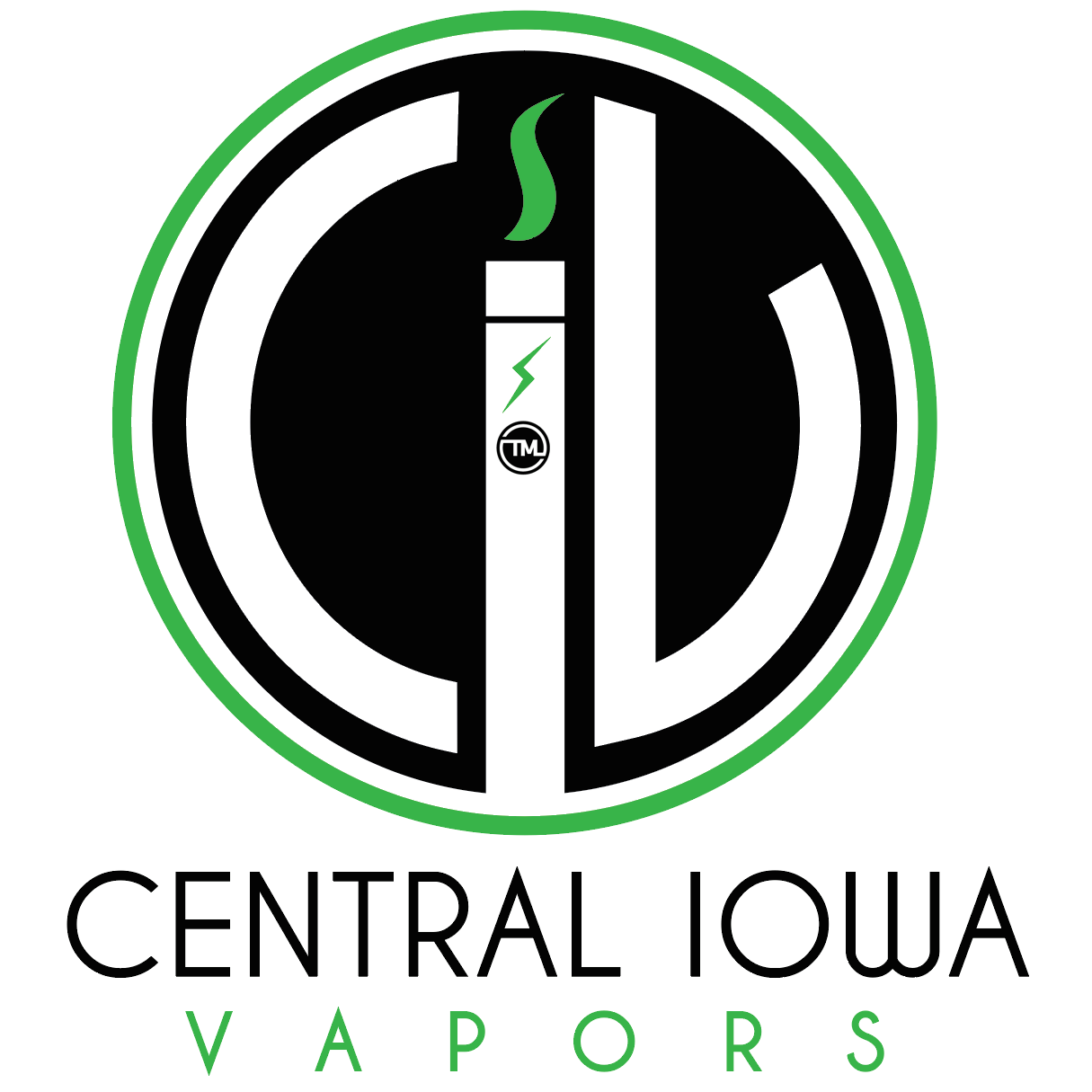Central Iowa Vapor – Its Not Smoke  Its Vapor