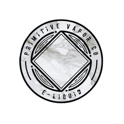 Primitive Vape Co.