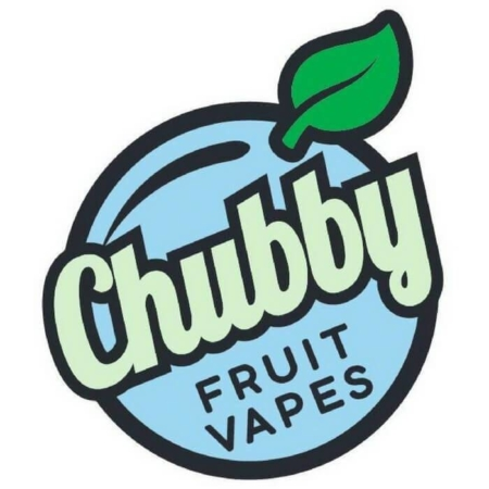 Chubby Fruit Vapes