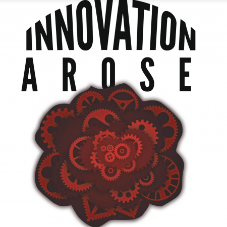 Innovation Arose