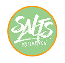 Salts Collection